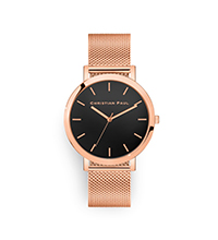Rose-Gold-Watch-Discount.jpg