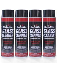 Safelite-Glass-Cleaner.jpg