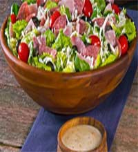 Salads-Coupon.jpg