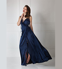Selected-Gown-Promotion.jpg