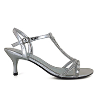 Silver-Slipper-Discount.JPG