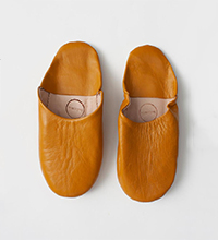 Slippers-Coupon.jpg