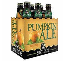 Smuttynose-Pumpkin-Ale-Glass-Bottles.jpg