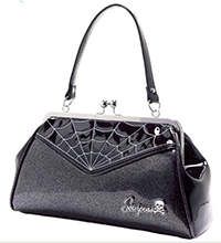 Spiderweb-Handbag-Promotion.JPG