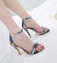 Stiletto-Sandals-Discount.jpg
