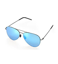 Sunglasses-Coupon.JPG