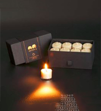 Tealight-Candles-Promo.JPG