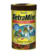 Tetramin-Tropical-Flakes.jpg