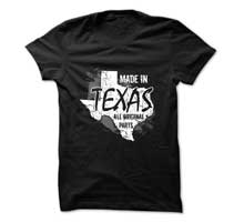 Texas-T-Shirt-Coupon.jpg