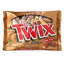 Twix-Fun-Size-Cookie-Bars.jpg