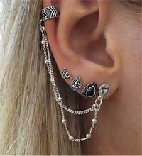 Water-Drop-Chain-Earrings.jpg