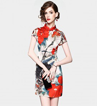 Watercolour-Red-Dress-Promotion.jpg