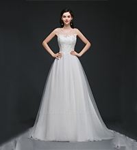 Wedding-Dress-Promo.jpg