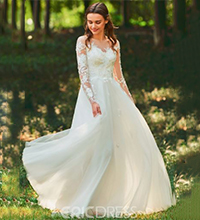 Wedding-Dress-Promotion.JPG