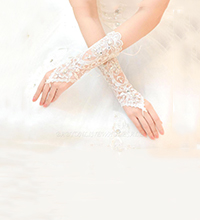 Wedding-Gloves-Coupon.jpg