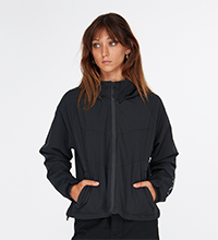 Windbreaker-Jacket-Coupon.jpg