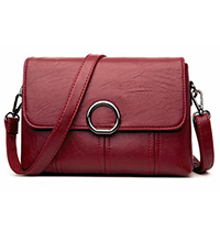 Women-Crossbody-Bags-Discount.jpg
