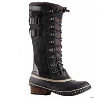 Women-s-Conquest-Carly-II-Boot.jpg