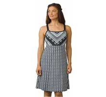 Womens-Cora-Dress-coupon.jpg