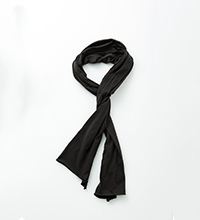 Wrap-Scarf-Coupon.jpg