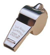 acme-thunderer-whistle-large.jpg