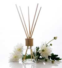 aromatic-reed-diffuser.jpg