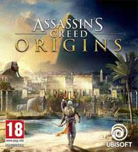 assassin-s-creed-origins.jpg