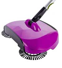 auto-household-spin-hand-push-sweeper.jpg