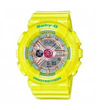 baby-g-analogue-digital-watch.jpg