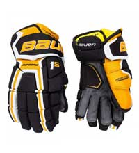 bauer-hockey-gloves.jpg
