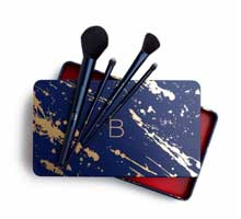 best-of-brushes-set.jpg
