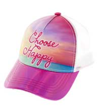 choose-happy-trucker-hat.jpg
