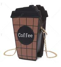 coffee-cup-plaid-crossbody-bag.jpg