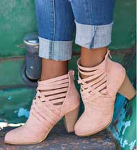 crisscross-caged-ankle-boots.jpg
