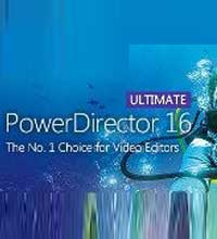 cyberlink-powerdirector-16-coupon.jpg