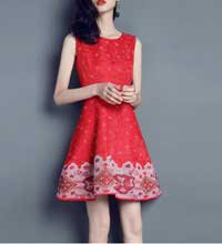 embroidered-fit-and-flare-dress.jpg