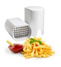 fantastic-fries-potato-slicer.jpg