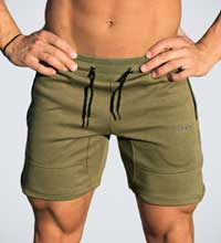 force-knit-shorts.jpg