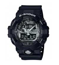 g-shock-analogue-digital.jpg