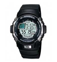 g-shock-mens-watch.jpg