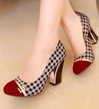gingham-panel-chunky-heel.jpg