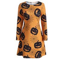 halloween-swing-dress-onsale.jpg
