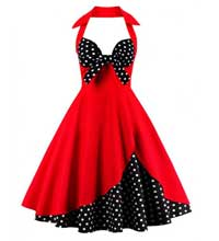 halter-vintage-polka-dot-dress.jpg