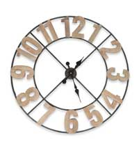 industrial-80cm-wall-clock.jpg