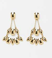 izoa-fragmental-earrings.jpg