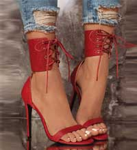 lace-up-thin-heeled-sandals.jpg