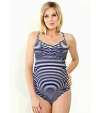 maternity-swimsuit-with-gathered.jpg