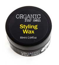 men-styling-wax.jpg
