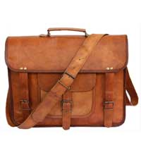 messenger-briefcase-bag.jpg