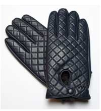 navy-leather-gloves-coupon.jpg